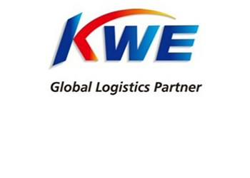 KWE - Official Clearing & Import Agents